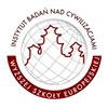 Instytut Badań nad Cywilizacjami Wyższej Szkoły Europejskiej