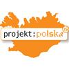 ProjektPolska.is