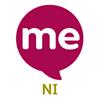 Mencap in Northern Ireland