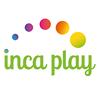 Sala zabaw dla dzieci Inca Play