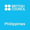 British Council Philippines thumb