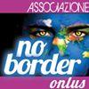 Associazione No Border