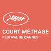 Cannes Court Métrage thumb