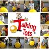 Talking Tots Bromley