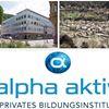 Alpha Aktiv Language Academy