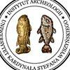 Instytut Archeologii UKSW