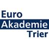 Euro Akademie Trier
