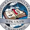 Studencka Poradnia Prawna UKSW