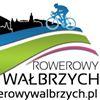 Rowerowy Walbrzych