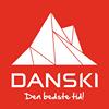 Danski thumb