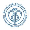 Samorząd Studentów Uniwersytetu Wrocławskiego