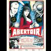 Abertoir Horror Festival