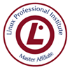 Linux Professional Institute Greece