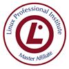 Linux Professional Institute Greece