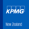 KPMG New Zealand Careers