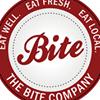 The Bite Company