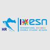 Erasmus Student Network Croatia
