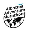 Adventure Marathon thumb