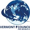 Vermont Council on World Affairs