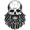 The Urban Beard