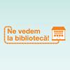 Biblioteca Hasdeu