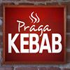 Praga KEBAB
