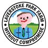 Laverstoke Park Farm thumb