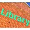 Newbury Library