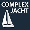 Complex Jacht