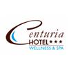 Hotel Centuria *** Wellness & SPA