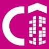 CosmoCity Armenia