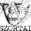 SZORTAL