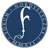 Forum Nordystyczne - The Forum on Old Norse of the University of Silesia