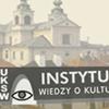 Teologia kultury UKSW