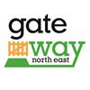 Gateway North East