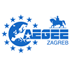 AEGEE-Zagreb