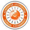 Samorząd Studentów Uczelni Łazarskiego