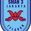 SMA Negeri 3 Jakarta