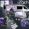 falch GmbH