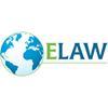 Environmental Law Alliance Worldwide - ELAW