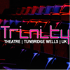 Trinity Theatre