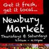 Newbury Market
