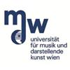 Universität für Musik und darstellende Kunst Wien