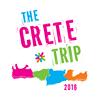 The Crete Trip