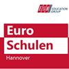 Euro-Schulen Hannover
