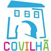 Erasmus Student Network Covilhã - ESN Covilhã