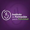 Instituto de Formación para la Felicidad