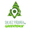 Greenpeace Romania thumb