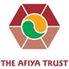 (The) Afiya Trust