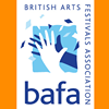 British Arts Festivals Association